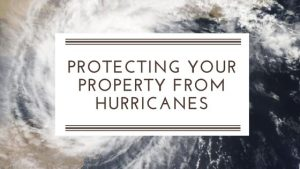 Experts predicting up to 16 named storms for 2018 hurricane season – here is what you need to know to prepare.