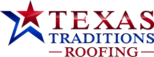 Texas Traditions Roofing, TX