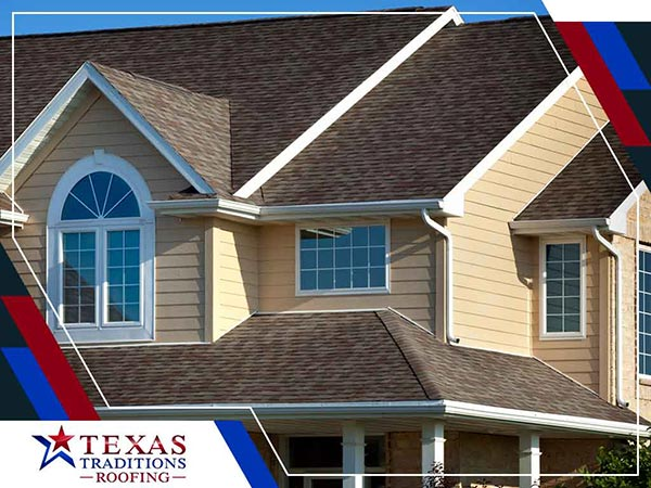 We're More Than Just Roof Replacement & Repair