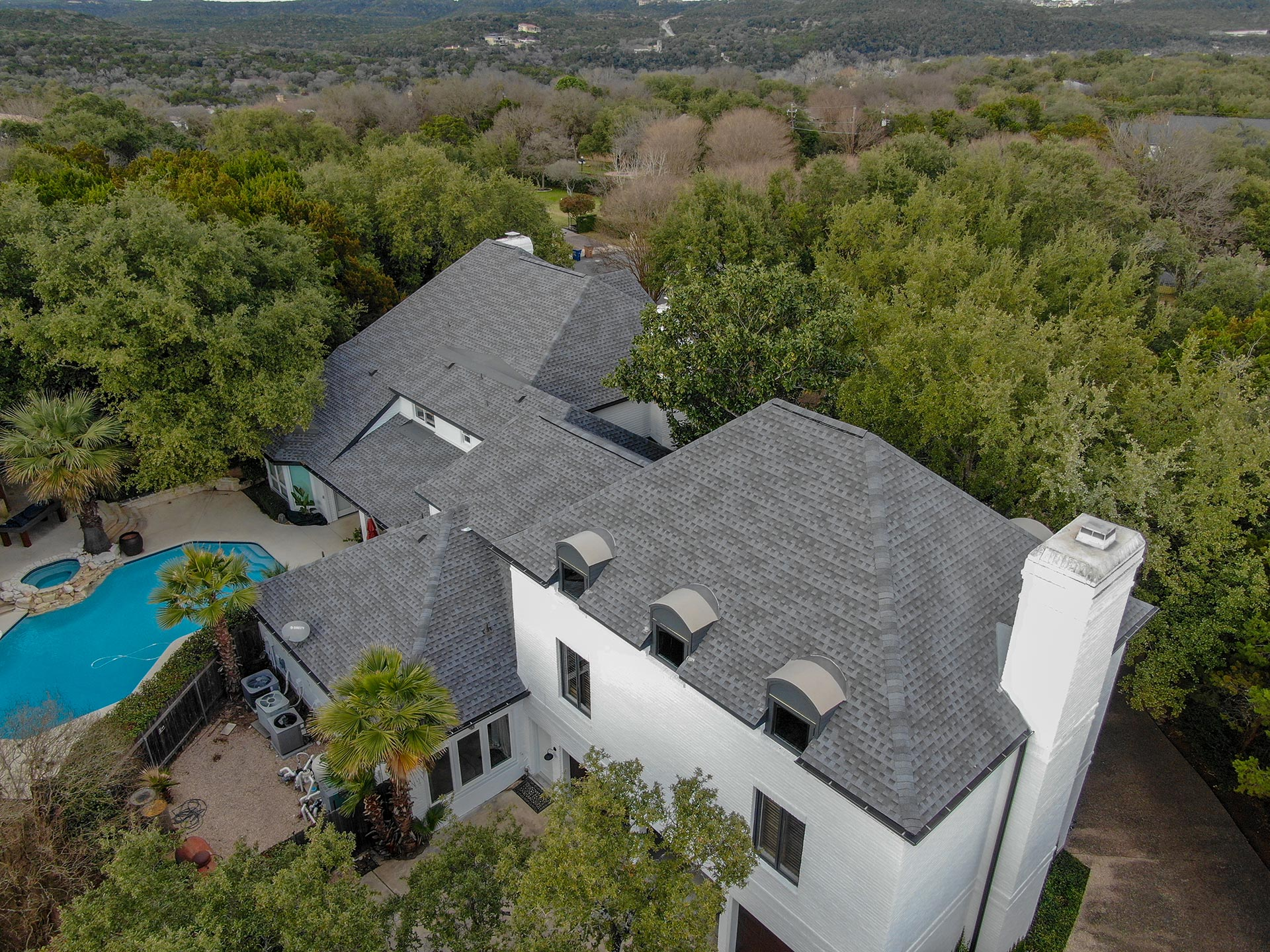 Contact Us Texas Traditions Roofing Georgetown Tx