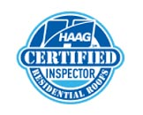 What Does Haag Certification Mean?