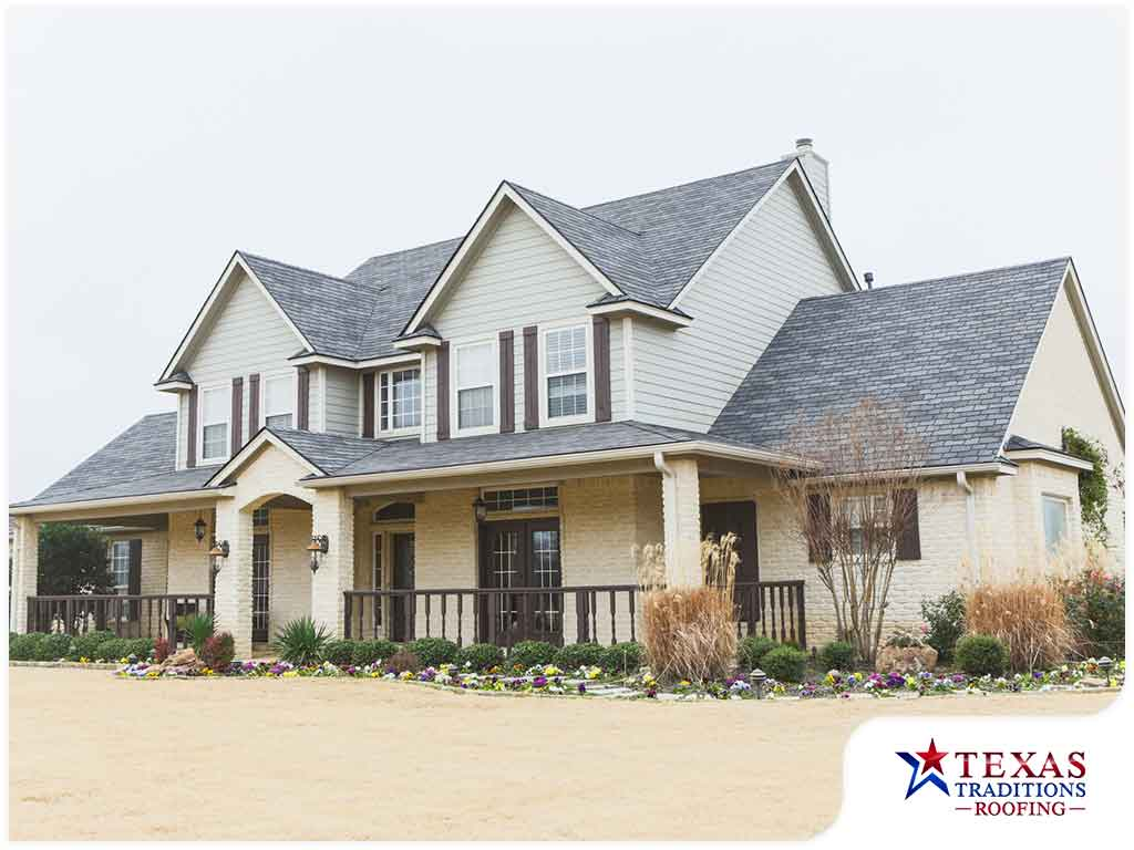 How To Avoid Roofing Scams And Storm Chasers Texas