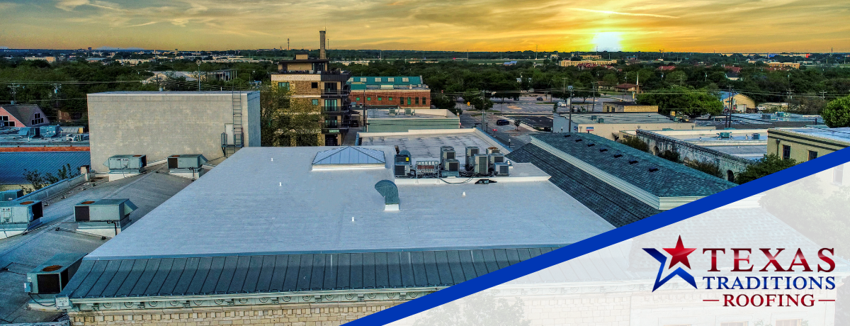 Is It Possible To Prevent Your Commercial Roof From Needing Roof Repairs?