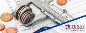 What Should You Expect To Be Included In Your Commercial Roof Maintenance Cost?